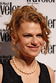 Primary photo for Sandra Bernhard