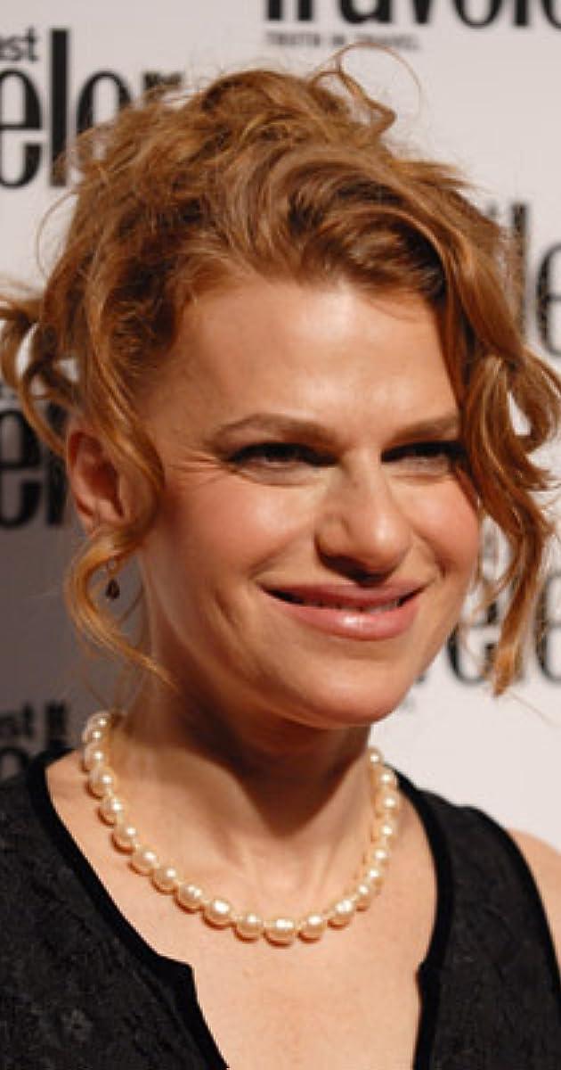 Opinion comedian sandra bernhard nude know