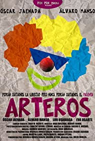 Arteros (2012)