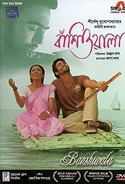 Banshiwala (2010) film en francais gratuit