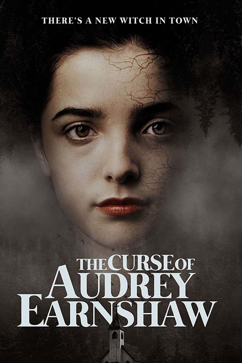 Download The Curse of Audrey Earnshaw 2020 English 480p HDRip 300MB