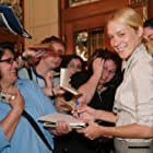 Chloë Sevigny at an event for Dogville (2003)