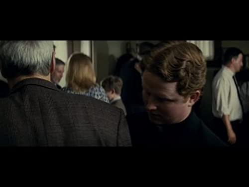 Gran Torino: Trailer