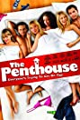 The Penthouse (2010) Poster