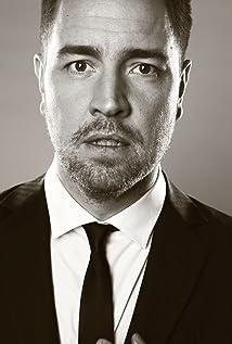 Björn Stein Picture