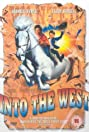 Into the West (1992) Poster