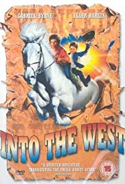 Download Into the West (1992) Movie