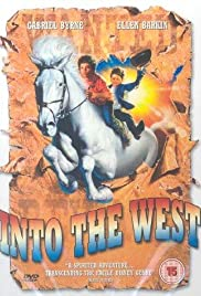 Into the West (1992) 1080p