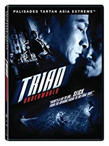 Triad Underworld 720p torrent