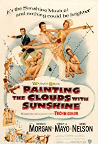 Primary photo for Painting the Clouds with Sunshine