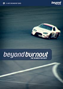 Beyond Burnout the Search for Rest Australia