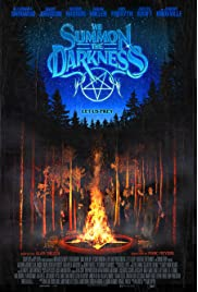 We Summon the Darkness (2020) filme kostenlos