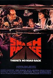 Smash Palace (1982) 720p