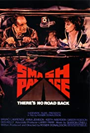 Smash Palace(1981) Poster - Movie Forum, Cast, Reviews