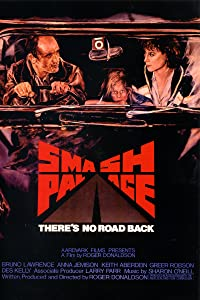 Watch film full movie Smash Palace [720x480]