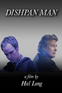 Smart movie videos download The Dishpan Man by [mov]