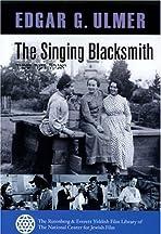 The Singing Blacksmith