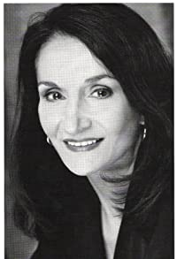 Primary photo for Judy Prianti