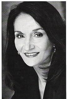 Judy Prianti Picture