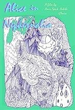 Primary image for Alice in Nephernalia