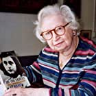 Anne Frank and Miep Gies in Anne Frank Remembered (1995)