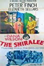 The Shiralee (1957) Poster