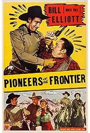 Pioneers of the Frontier