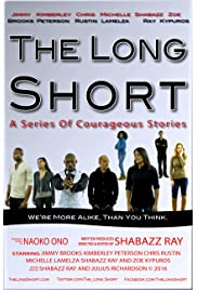 ##SITE## DOWNLOAD The Long Short (2014) ONLINE PUTLOCKER FREE