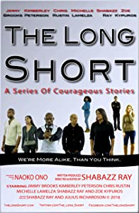 Watch divx movie The Long Short [movie]