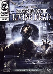 Adult movies downloads Graveyard of the Living Dead by [mp4]