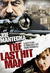 The Last Hitman (2004)