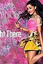 Ariana Grande Feat. Big Sean: Right There