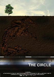 Movie iphone download The Circle Belgium [2K]