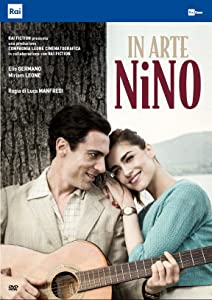 For downloading movies which site In arte Nino [mpeg]