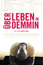 Living in Demmin (2017) Poster