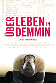 Living in Demmin Poster