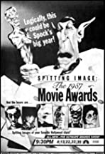 Spitting Image: The 1987 Movie Awards