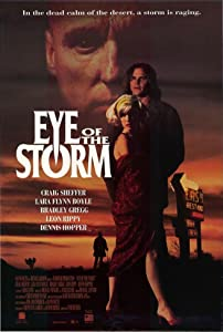 Watch download english movies Eye of the Storm [Quad]