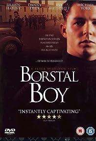 Primary photo for Borstal Boy
