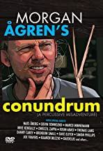 Morgan Agren's Conundrum: A Percussive Misadventure