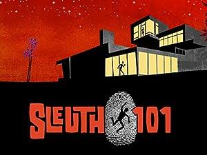 Where to stream Sleuth 101