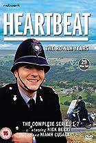 Heartbeat (1992)