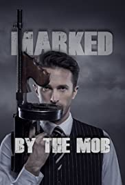 Marked by the Mob Poster