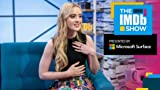Why Kathryn Newton Loves Princess Margaret, Dwight Schrute, and