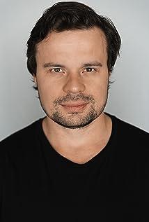 Miska Kajanus Picture
