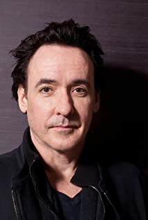 John Cusack New Picture - Celebrity Forum, News, Rumors, Gossip