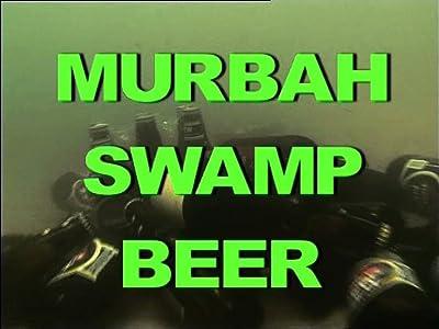 Movie website free download Murbah Swamp Beer by [4k]