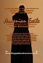 Armenian Exile