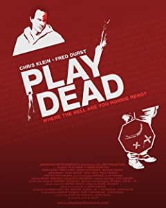 Play Dead full movie in hindi free download hd 1080p
