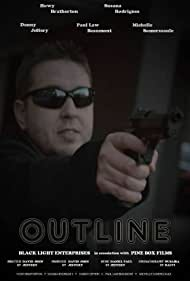 Outline (2013)